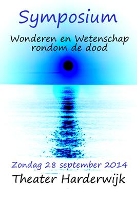 Symposium-2014-Harderwijk-klein